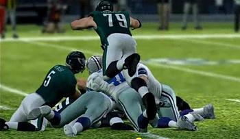 Fumble_display_image