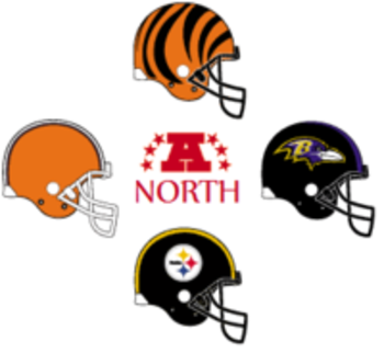 200px-afc_north_medium_display_image