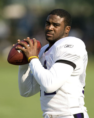 Baltimore-ravens-troy-smith_display_image