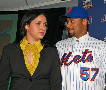 Wagtrade_johansantana_display_image