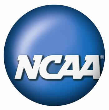 Ncaa1_display_image