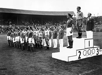 Olympics_1948_football_display_image