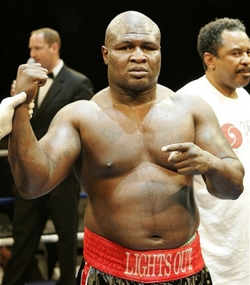 James-toney27_display_image