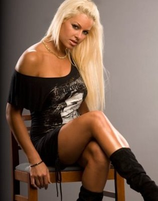 Maryse-wwe_display_image