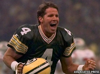 Brett20favre20retires202_display_image