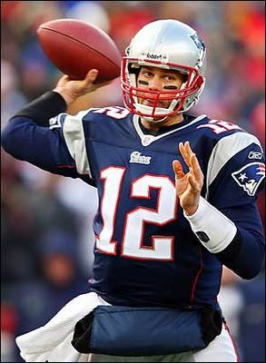 T1-brady3_display_image