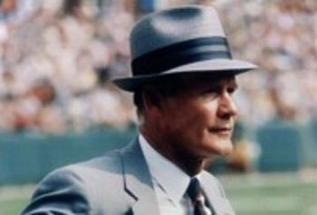 Tom-landry_display_image