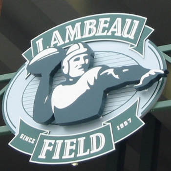 Lambeau-field-green-bay_display_image