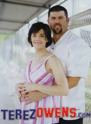 Wagtrade_varitek_display_image
