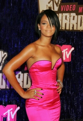 Wag_rihanna_display_image