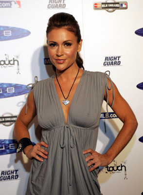 Wag_alyssa-milano_display_image