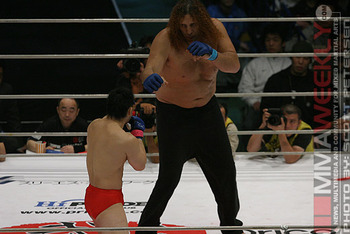 Minowa_giantsilva108bushido_display_image