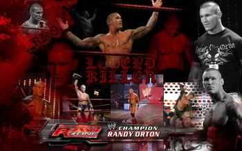 Randy_orton_wallpaper_by_eddied82_display_image