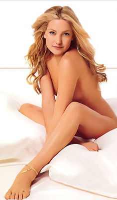 Kate-hudson-9_display_image