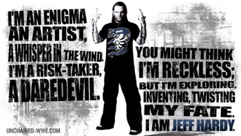 Jeffhardy_iam_psp_display_image