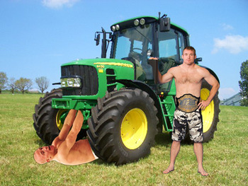 Tractor_display_image