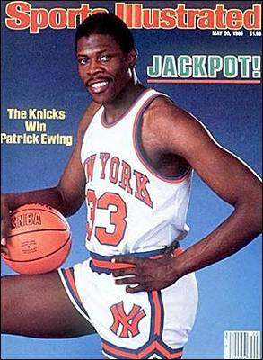 Patrickewing_display_image