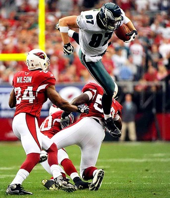 Brent-celek1_display_image