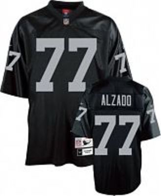 Alzadojersey_display_image