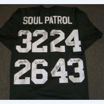 Soulpatrol_display_image