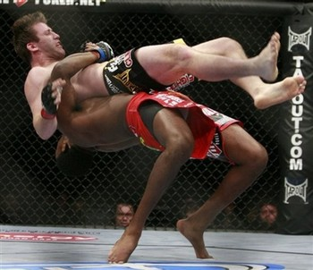 Jon_jones_display_image