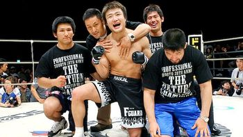 Mma_sd_gomi_576_display_image