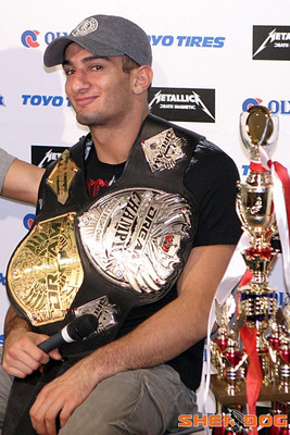 Gegard_mousasi_display_image
