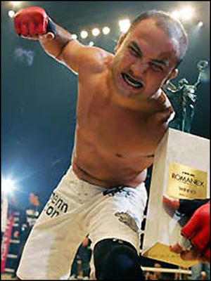 Bj-penn-002_display_image