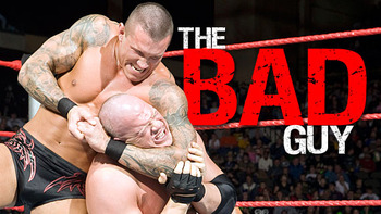 Wwe_badguy_580x327_display_image