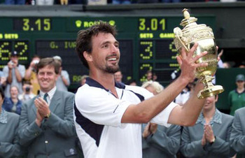 Ivanisevic_display_image