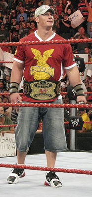 278px-john_cena_august_2008_display_image