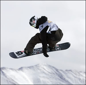Shaun-white-2005_display_image
