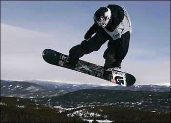 Shaunwhite1_display_image