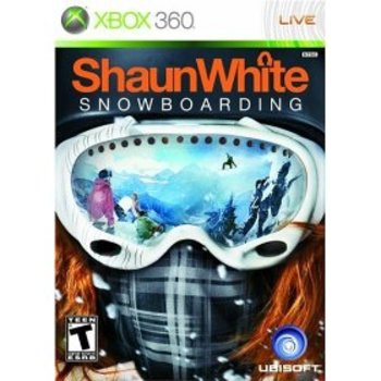 Shaun-white-snowboarding_display_image