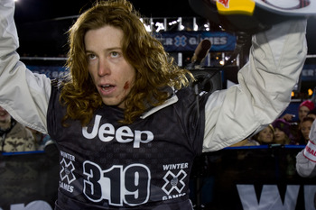 Shaun_white_winter_xgames2_display_image