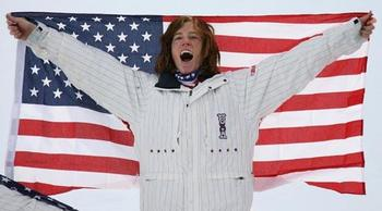 2-shaun-white-snowboarding-520_display_image