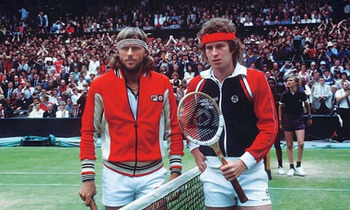 Bjorn-borg-mcenroe-1980_display_image