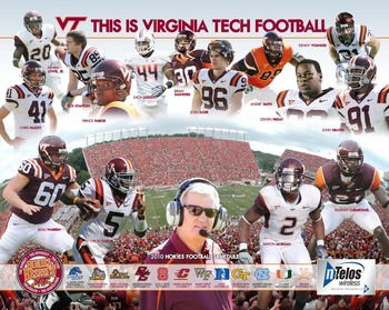 Virginia_tech_display_image