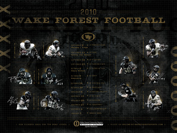 Wake_forest_display_image