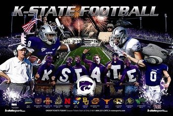 Kansas_state_display_image
