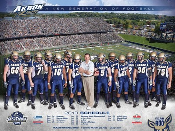 Akron_display_image