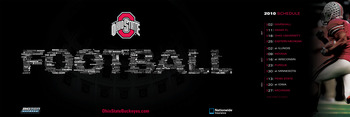 Ohio_state_display_image