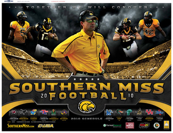 Southern_miss_display_image