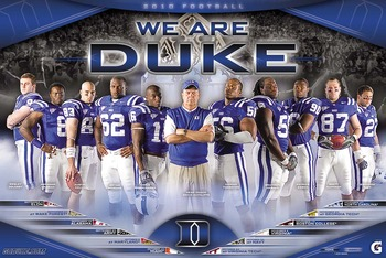 Duke_display_image