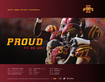 Iowa_state_display_image