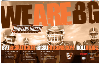 Bowling_green_display_image