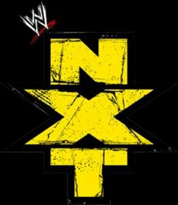Wwe-nxt_display_image