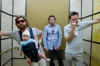 The-hangover-still_display_image