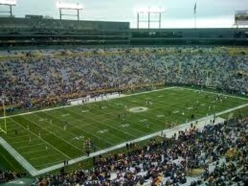 Lambeaufield_display_image