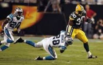 Ahmangreen_display_image